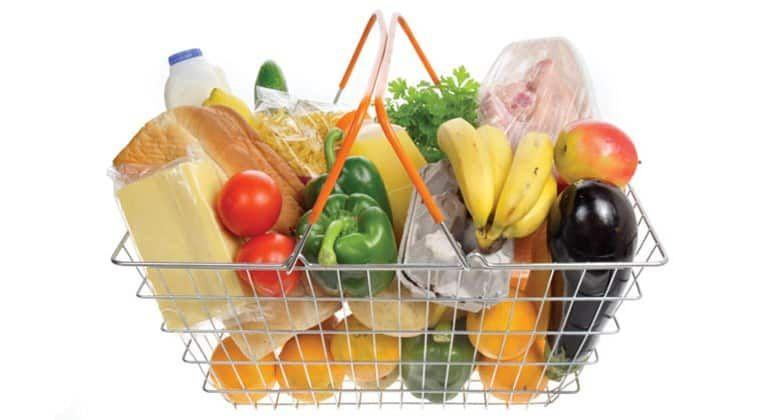 shopping-basket.jpeg